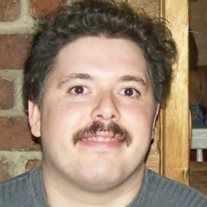 Ryan Keith Newsome