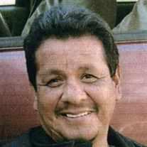 Jose Gregorio Estrada