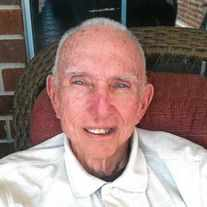 Mr. Stanley Yarbrough