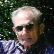 Mr. Boyd Caskey