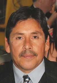 Martin Daniel Martinez