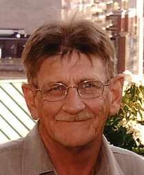 Randall Lee Morris, Sr.