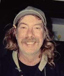 David Henry Skillman