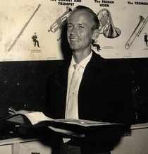 Charles Meek
