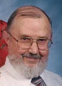 John Brock Westover, II