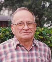 Marvin Henry Ginzel