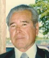 Dario Limon