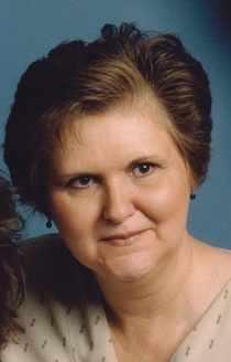 Angela Faye (Stapleton) Weaver