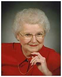 Wilma Mae (Veak) Haygood