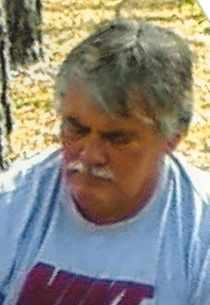 Jerry Lynn Cloud