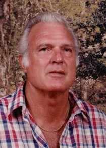 Joseph Curtis Neiderhofer