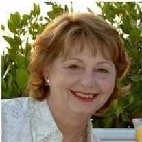Linda Faye Woodman