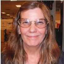 Barbara Lynn Schneider