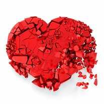 When Valentine's Day Hurts Grief Seminar