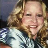 Donna Lou Evans Harrison