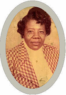 Elnora Bland
