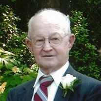 Gene Shackelford