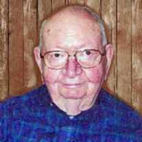 Bob Stranathan