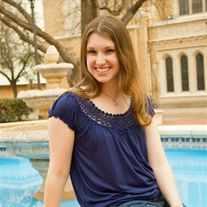 Lauren Roach Hawthorne
