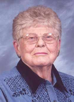 Jimmie Lou Wainscott