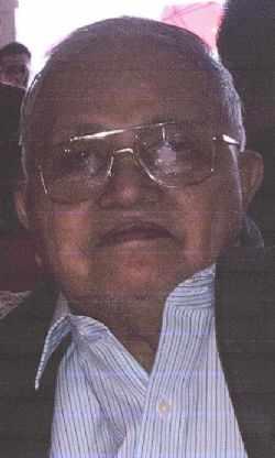 Jovito F. Pura