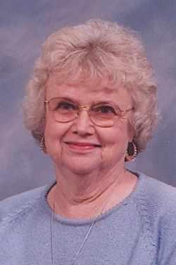 Fredyne Phelps Hulcy