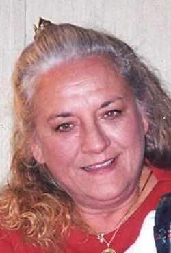 Carolyn L. Egner Kessler
