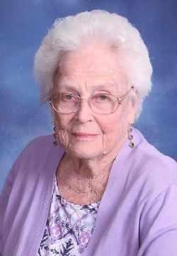Jeanett Davis