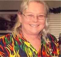 Tanna Kay Pittman