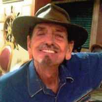 Dale Joseph Bourque