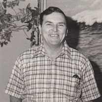 Reginald Surette Jr.