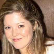 Courtney Boles Odle