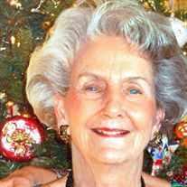 Kathryn Lusignan