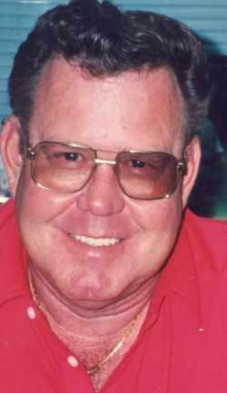 Randall Hazelton