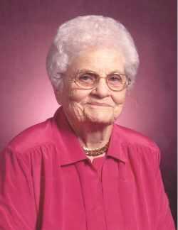 Aurelia Lee Cummins