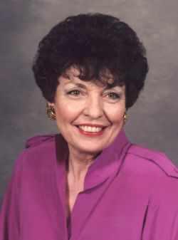 Paula Tyler