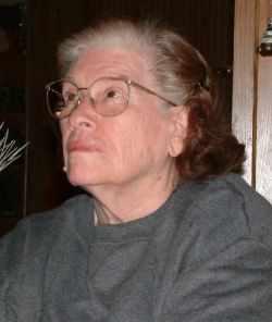 Irene Durham
