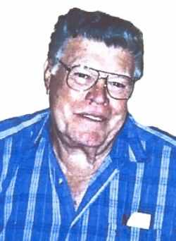 James Kenneth Mayden