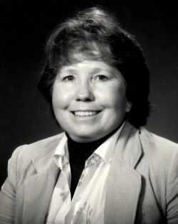 Willa Faye Singleton