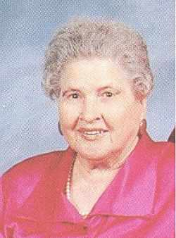 Peggy McDonald Kitchens