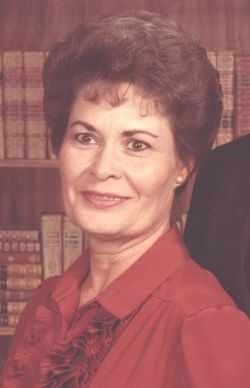 Sue Jo Smith