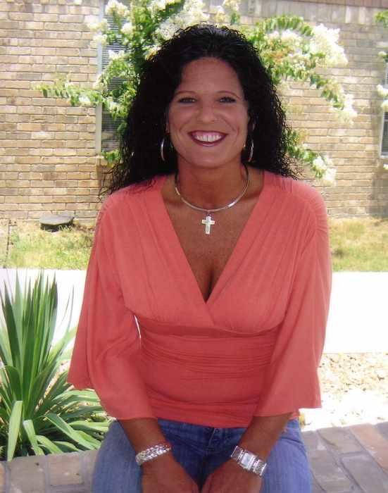 Katherine Suzanne Coley