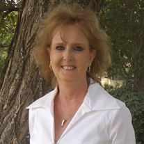Debra Lynn Rhoades Kirkland