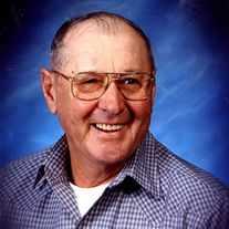 Mr. James A. Kott