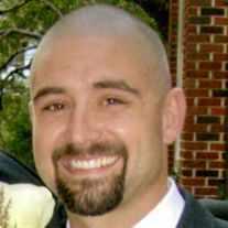 Mr. Baton Andrew McGinty