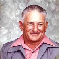 Mr. Joe R. Obaya