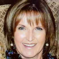 Mrs. Lorie Jane McChristie