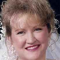 Mrs. Julie D. Wehmeyer