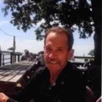 Mr. Steve Allen Muller