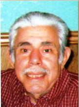 Pedro Fuentes